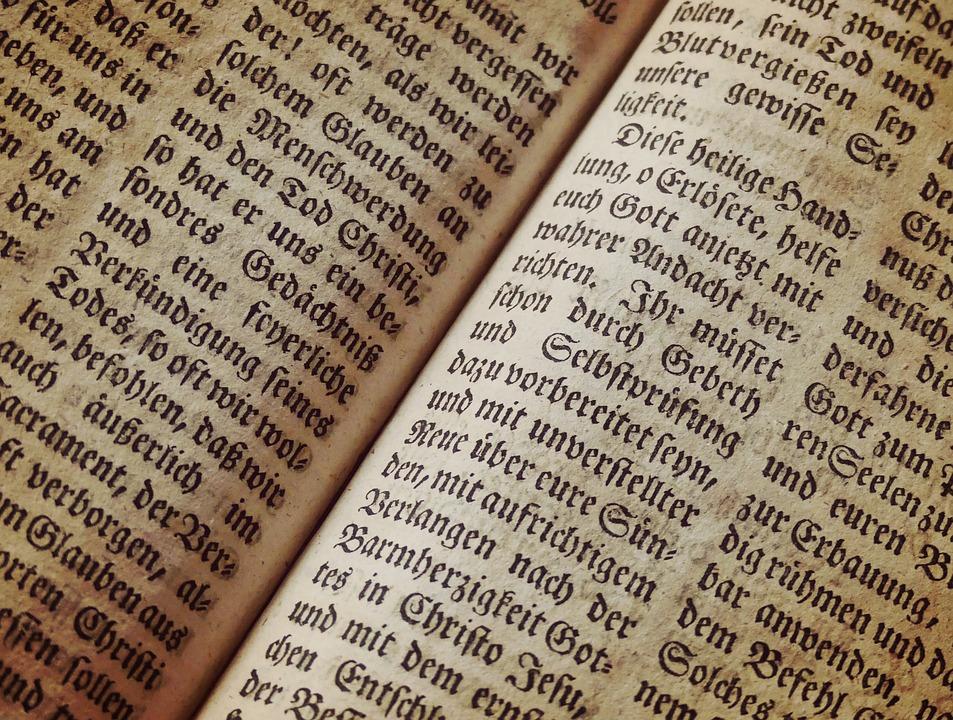 bible-1960635_960_720