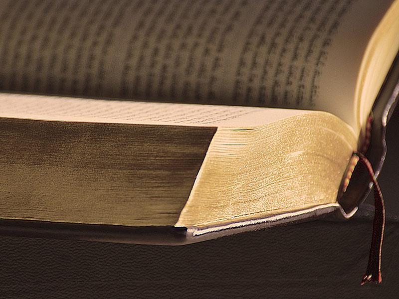 bibbia_libro