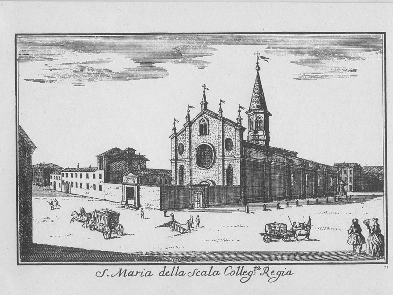 Santa_Maria_Scala