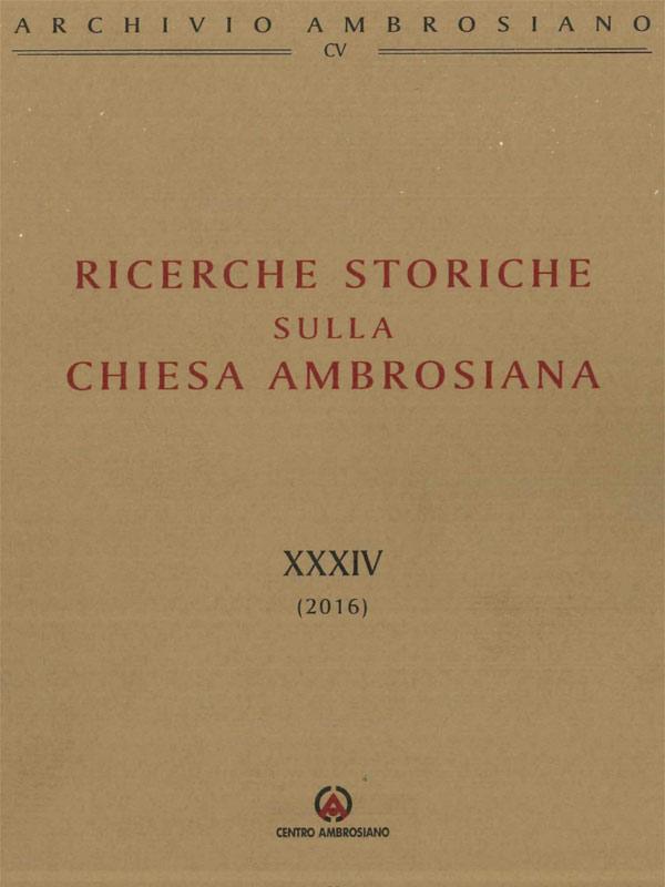 ricerche_storiche