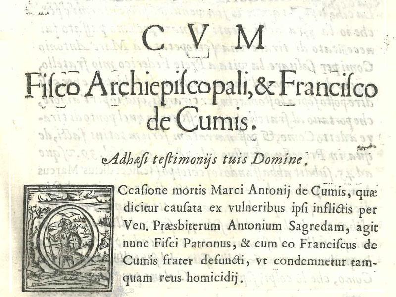 Criminalità-Ecclesiastica-Immagine