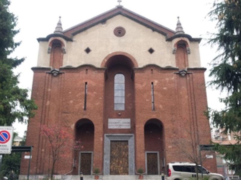 Pratocentenaro
