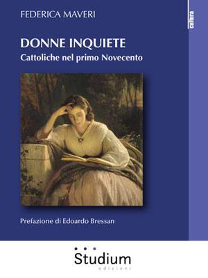 Donne_inquiete
