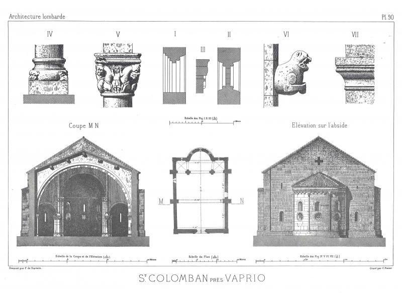 San_Colombano