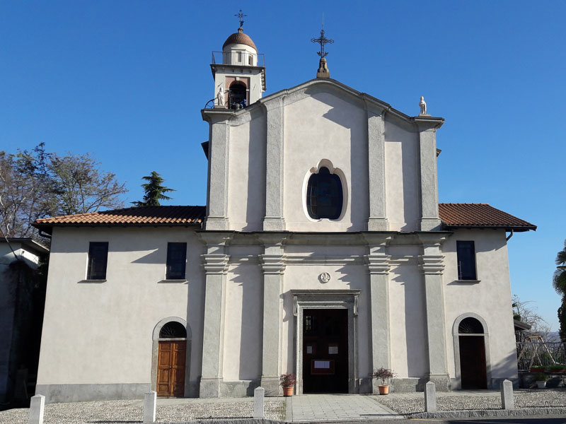 Santo-Stefano-in-Bardello