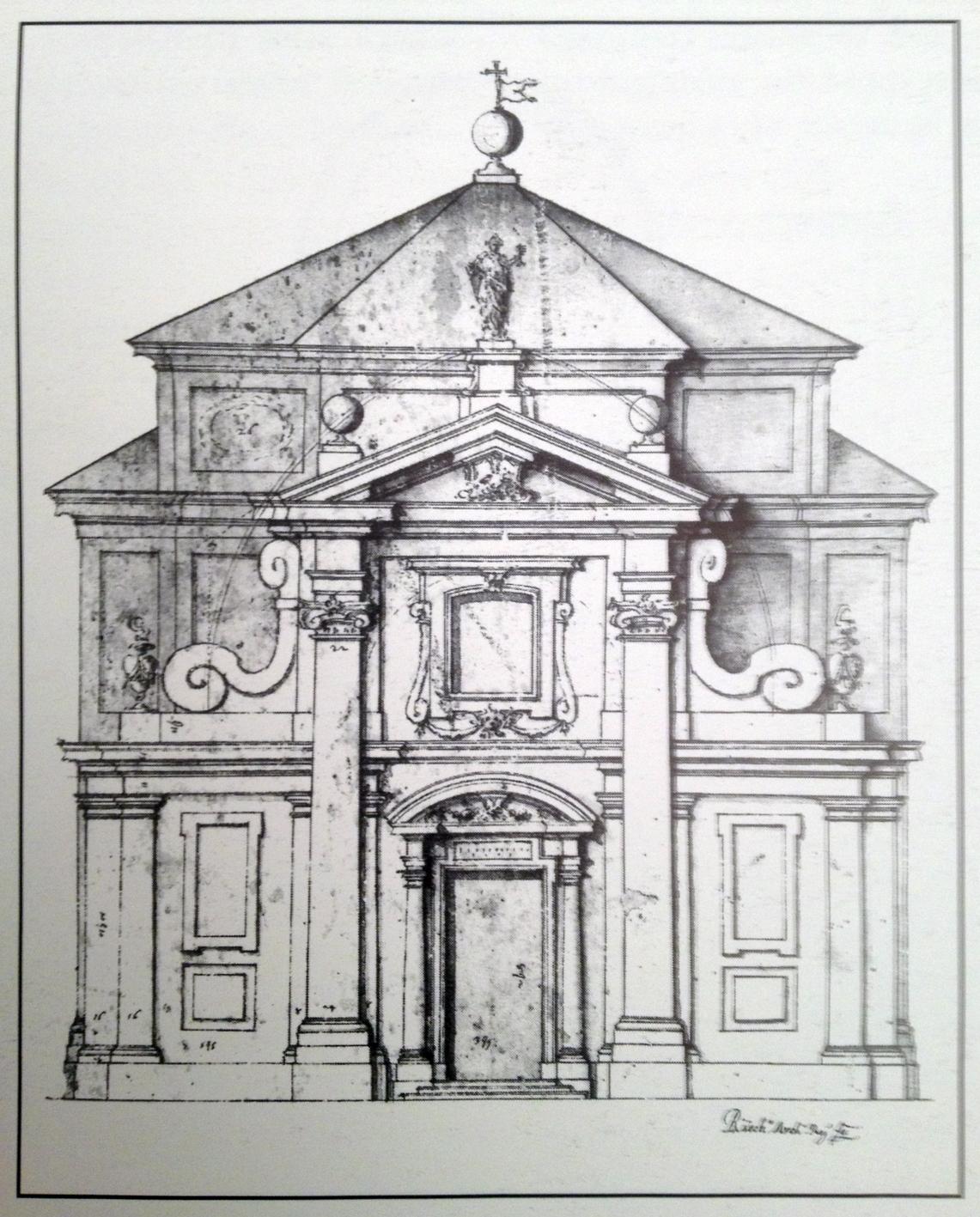 News 79 - San Pietro con la Rete - Immagine