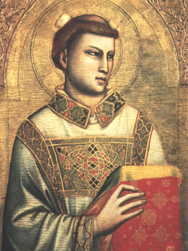 Santo_Stefano_Nosiggia