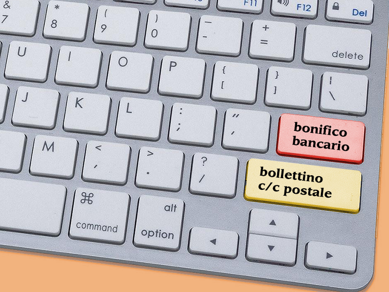 bonifico-bollettino-postale
