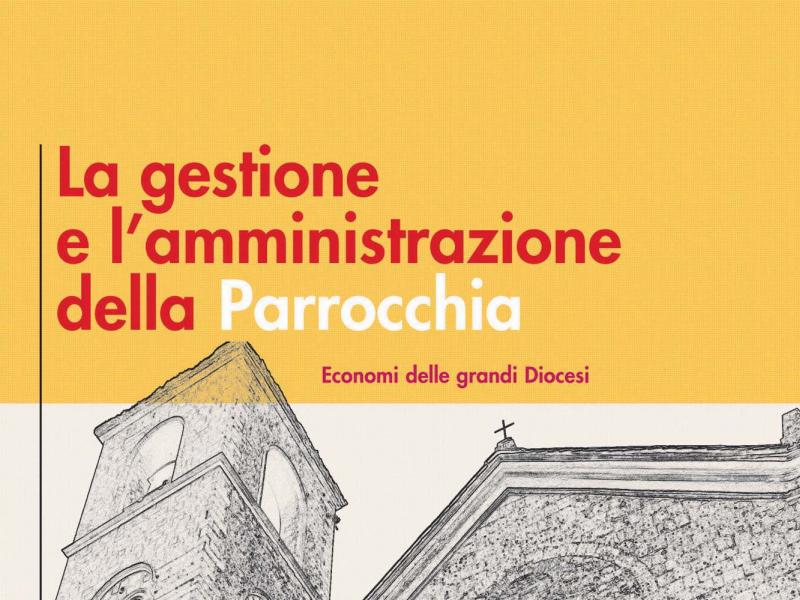 2017-04-11 09_51_09-La gestione e l'amministrazione della parrocchia (15.11.2016).pdf