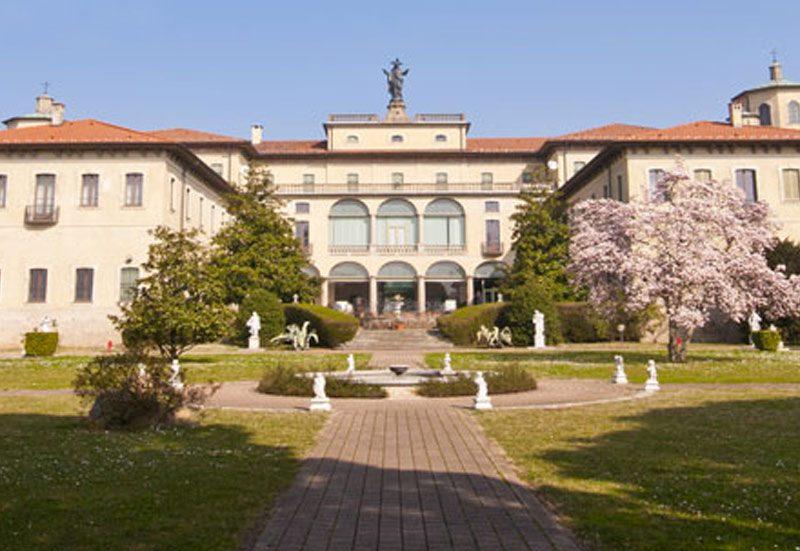Villa-Sacro-Cuore