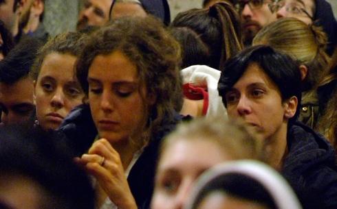 giovani pregano