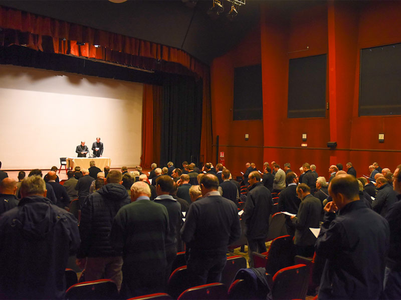 auditorium_don_bosco