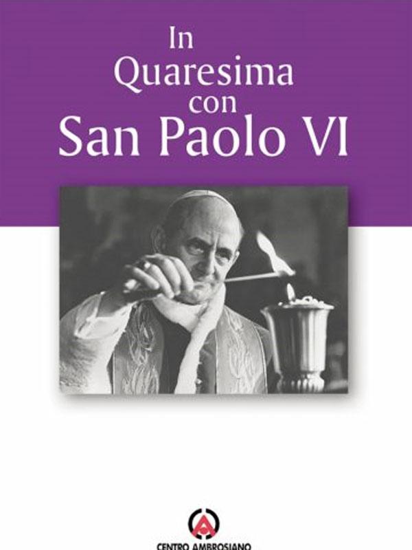 PaoloVI