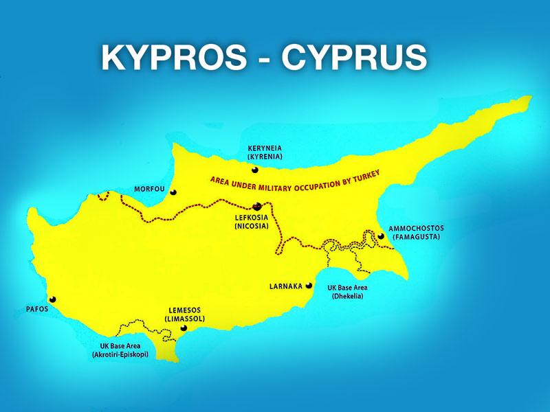 Cartina-cipro-1