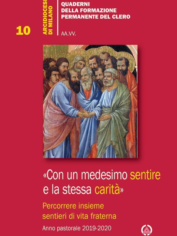 FPC-10_Con_un_medesimo_sentire_cover_piatto
