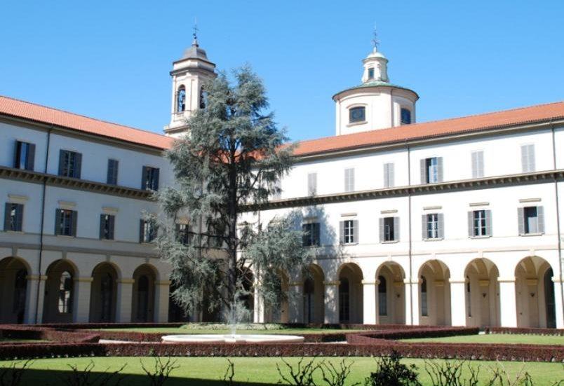 Seveso-Centropastorale__1.137381