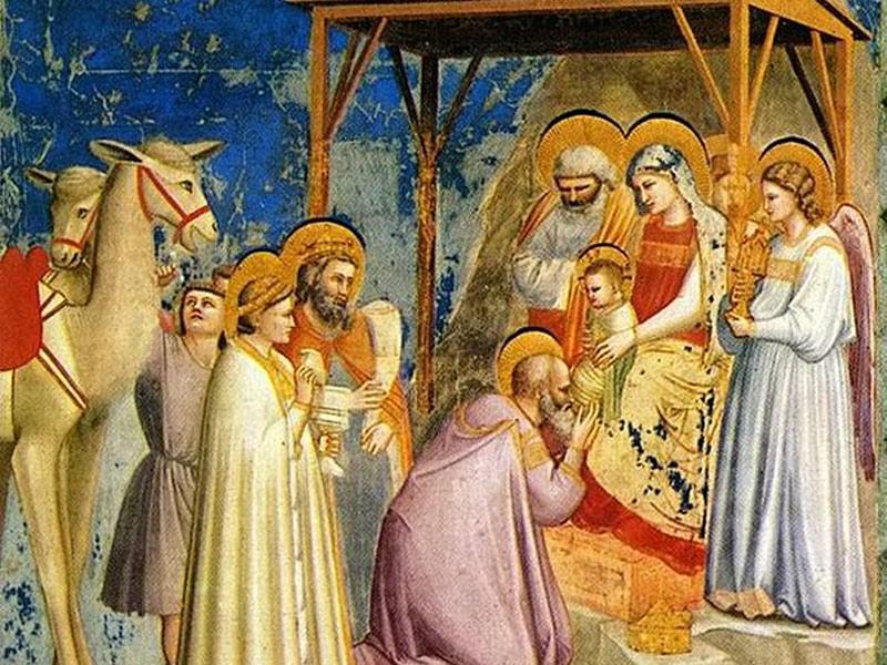 Giotto_Scrovegni_Adoration_of_the_Magi