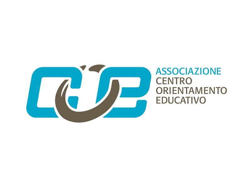 C.O.E. - Centro Orientamento Educativo