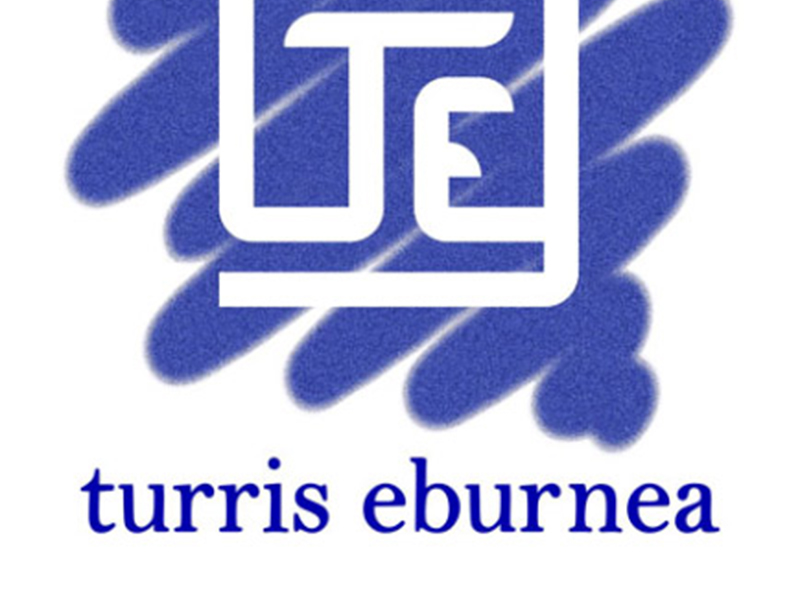 Turris Eburnea - Milano