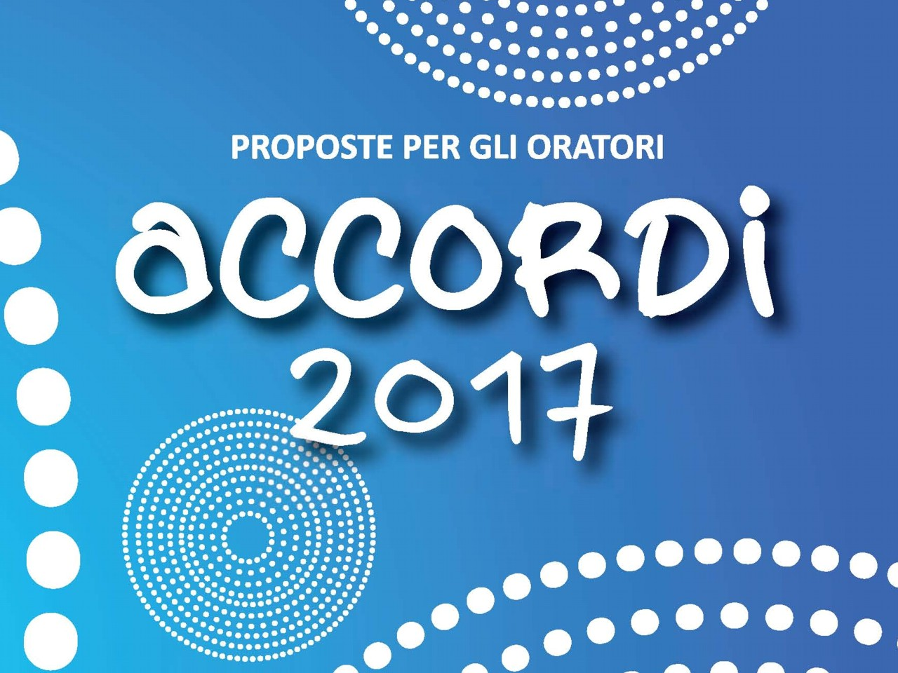 accordi_2017_sito