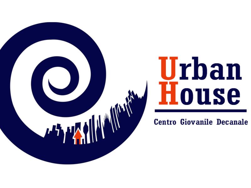 Urban house - Centro Giovanile Milano