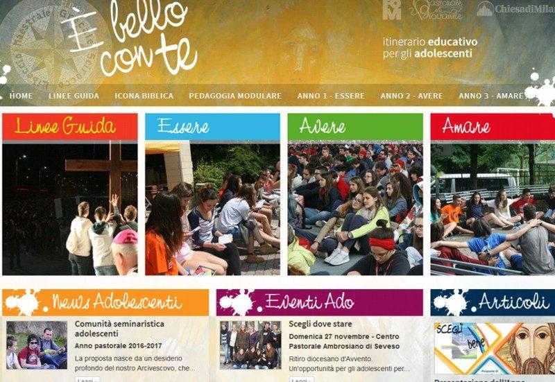 sito_adolescenti