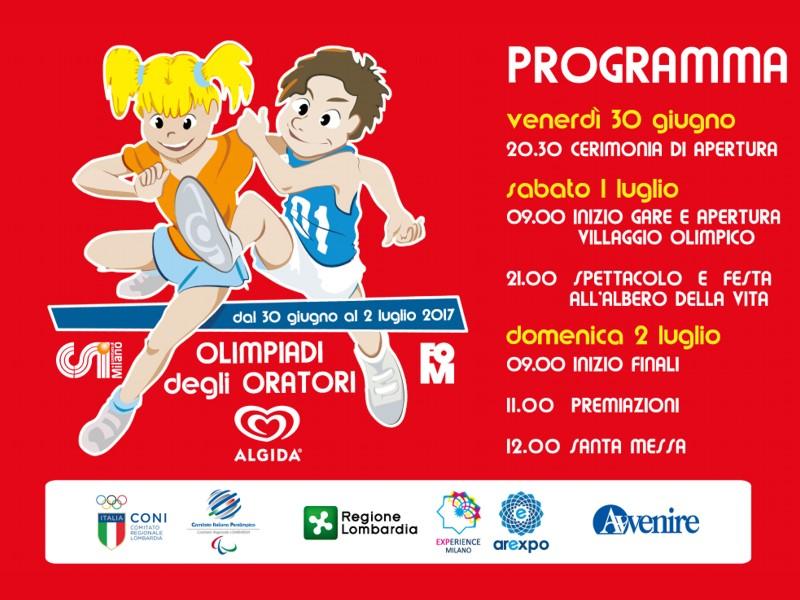 olimpiadi_oratori_home_page
