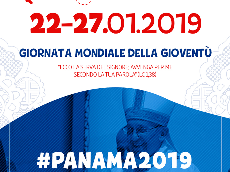 GMG 2019 - Panama