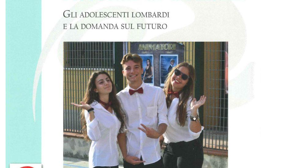 adolescenti_futuro_sitto_2