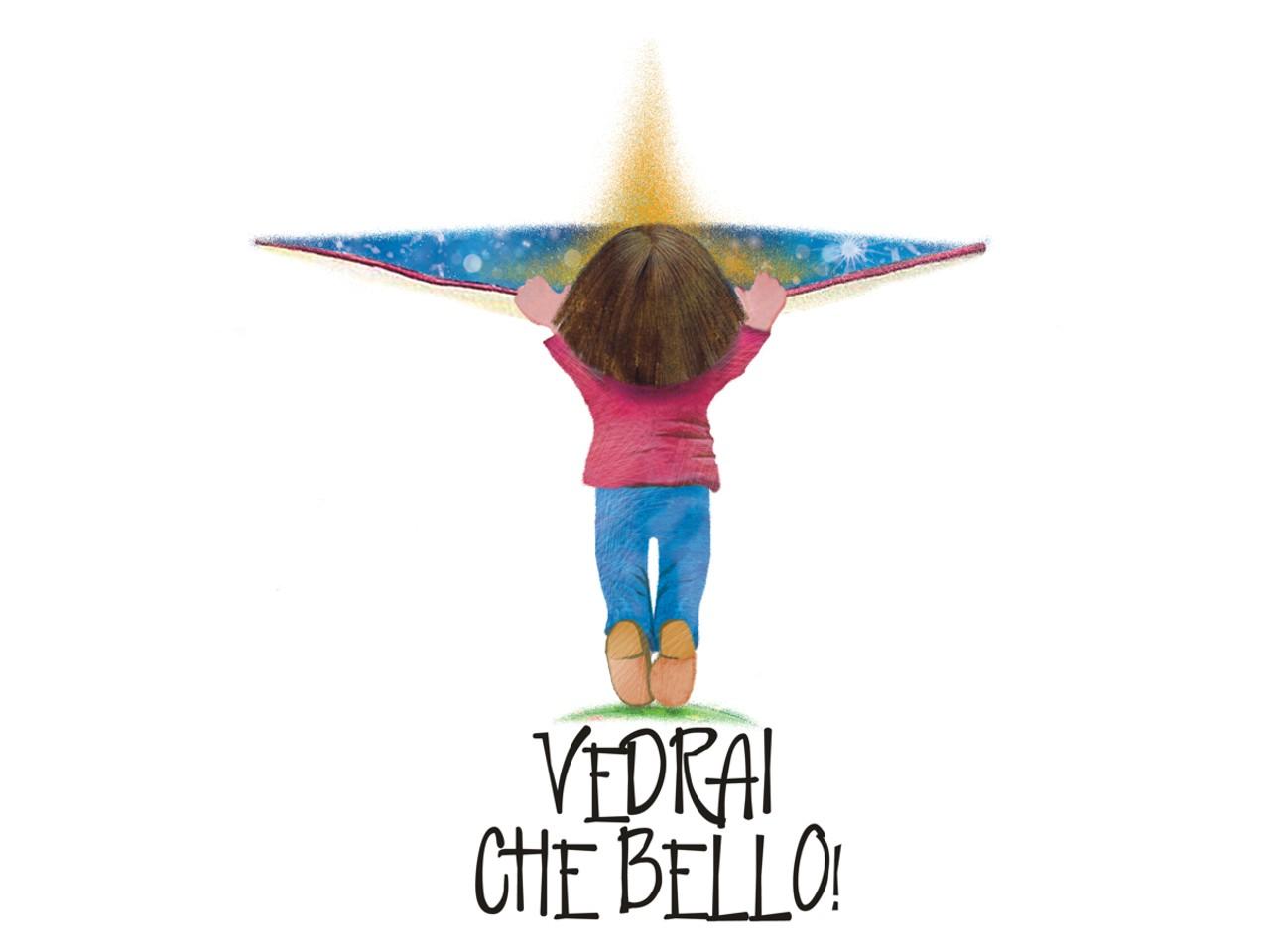 logo_anno_oratoriano_sitto