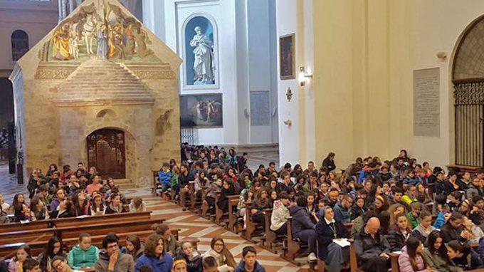 Preado_Assisi_2017