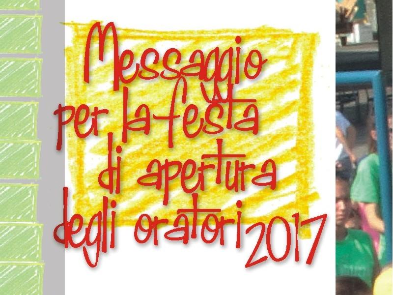 Messaggio_FestaOratori_2017