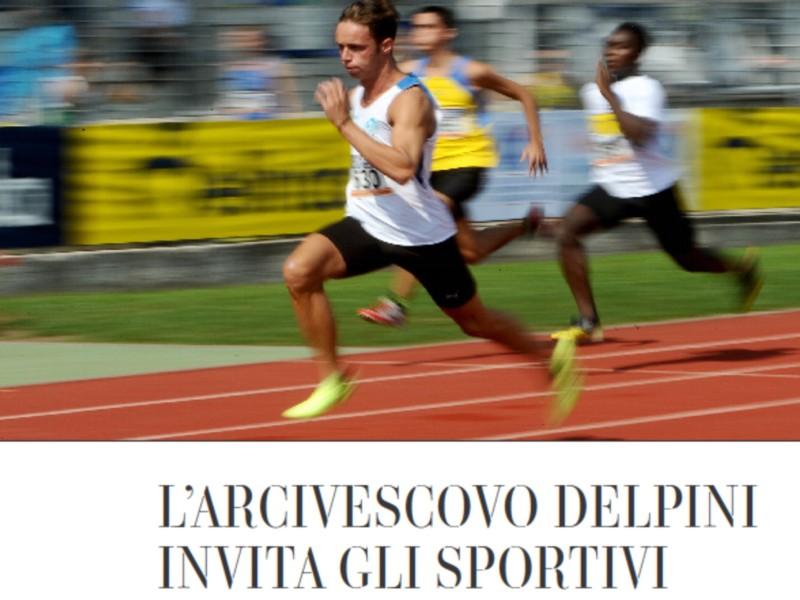 invito_sport_sitto
