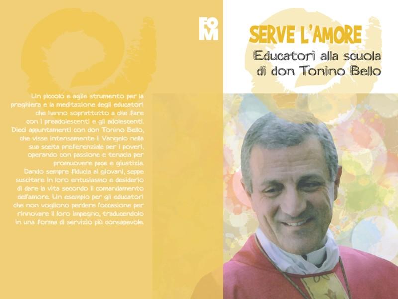 educatori_tonino_bello_sitto