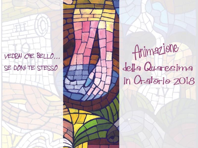 mosaico_quaresima_sitto