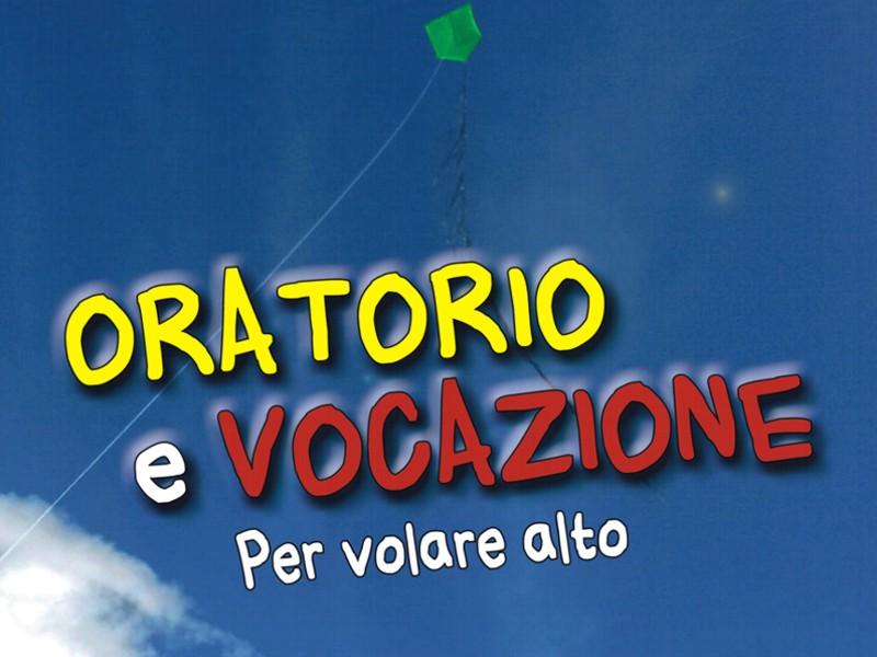 oratorio_vocazione_sitto
