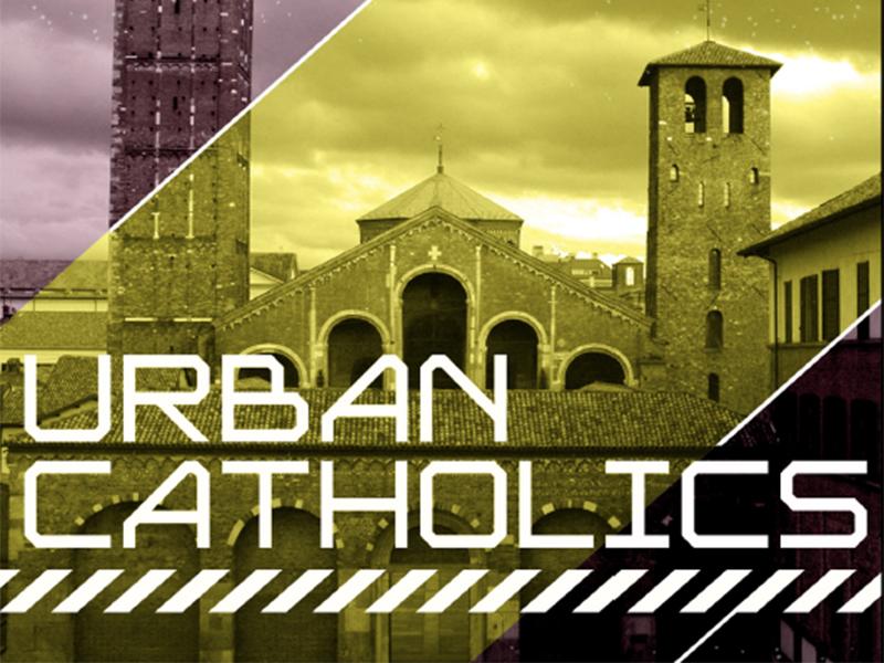 Urban catholics 2018