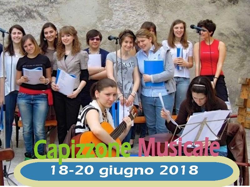 capizzone_musicale_sitto_2