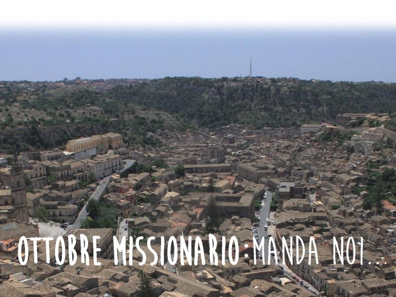 missionario_sitto