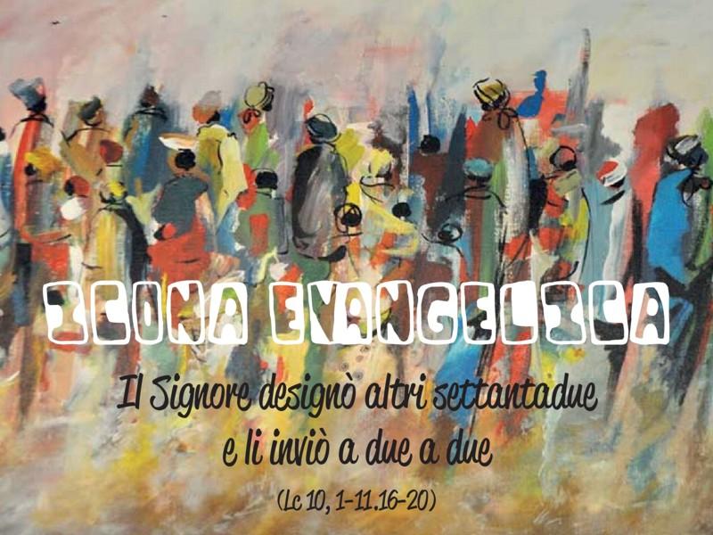 icona_evangelica_web