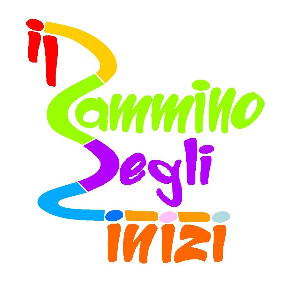 IL CAMMINO DEGLI I