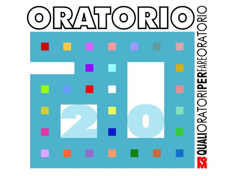 logo_oratorio_2020_web