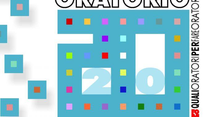 logo ass 2020 800 X 600