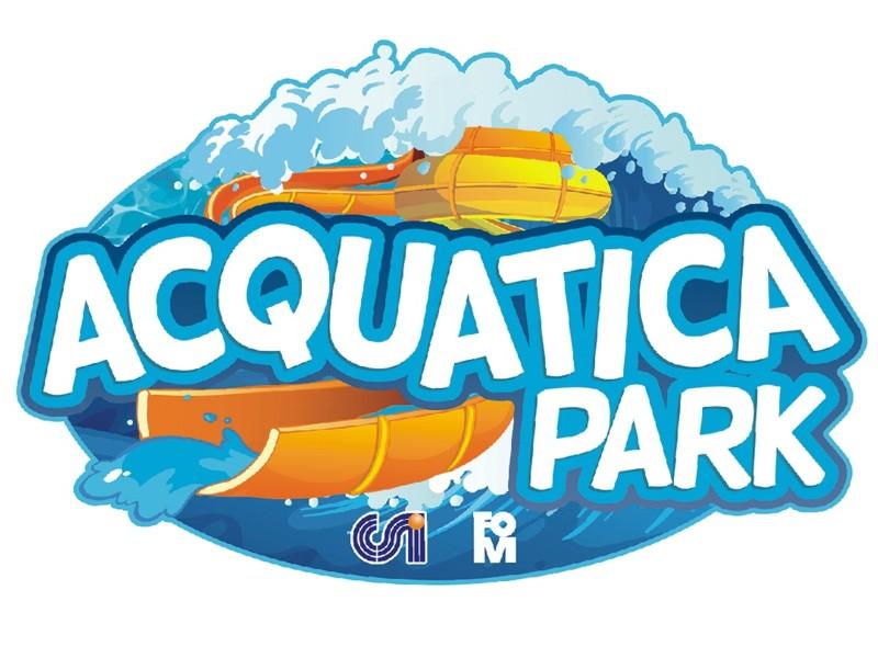 acquatica_park_2019_sitto