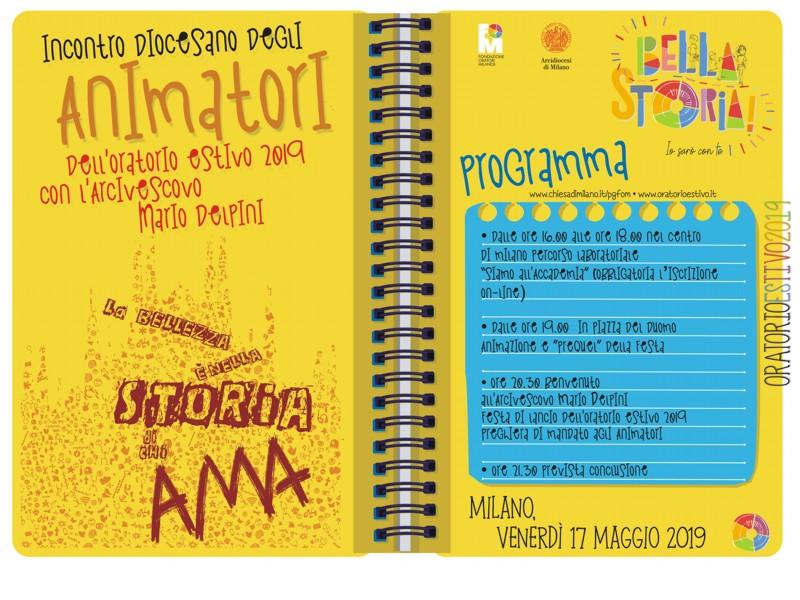 incontro_piazza_duomo_sitto