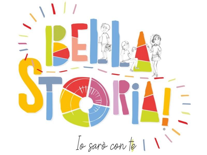 logo_bella_storia_sitto