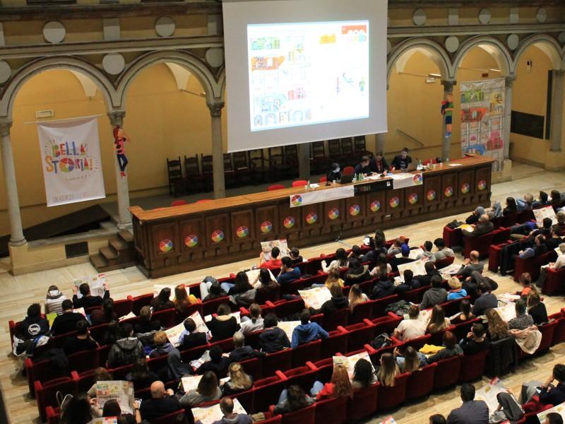 presentazione_estate_sitto
