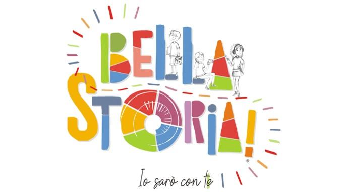 bella_storia_sitto_2