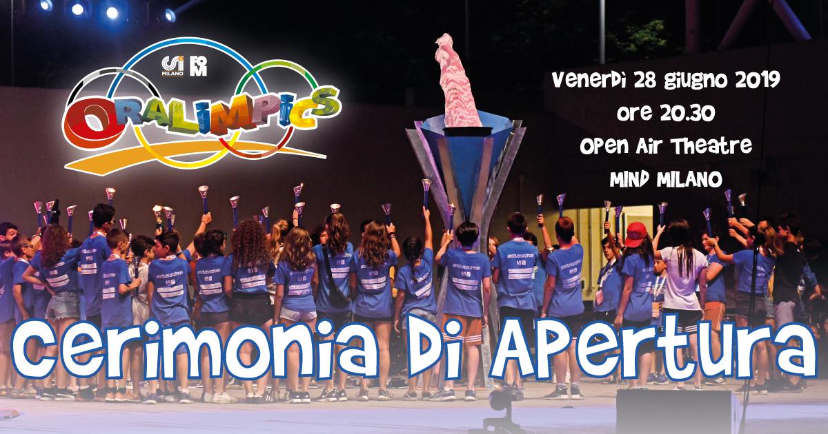 ORALIMPICS-CERIMONIA-FB