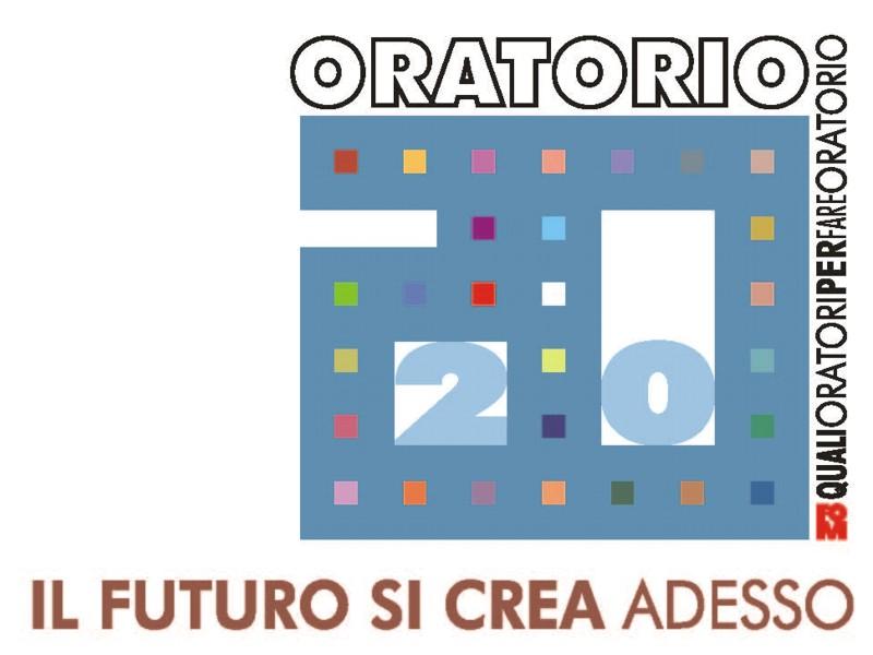 Oratorio_2020_futuro_adesso